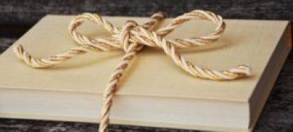 book-1667826_1920-2