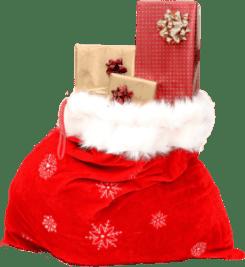 christmas-sack-964342_1920-2