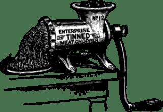 grinder-29513_1280-2