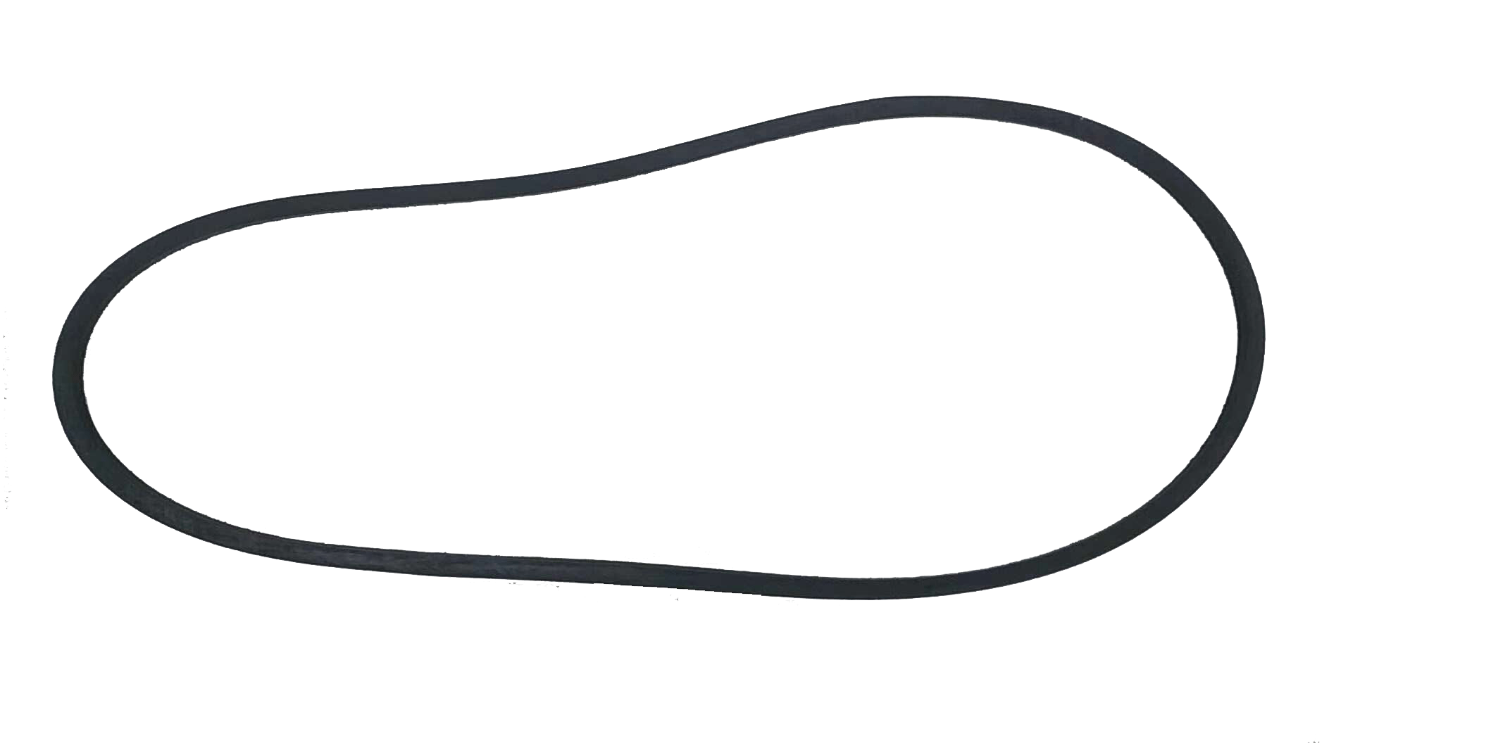 DD025 - Belt for DD250