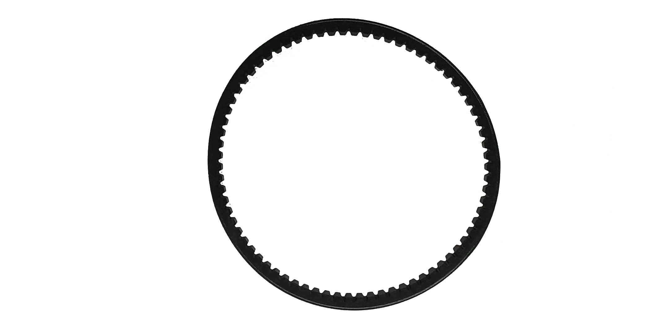 GB/T11544-48 - Belt for MT48