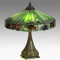Free Appraisals Vintage Space Toys Tiffany Lamps Buddy L ...