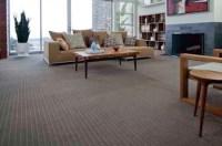 Carpet Cincinnati
