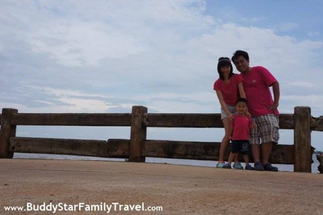 BuddyStar,พาลูกเที่ยว,บัดดี้สตาร์,family,travel