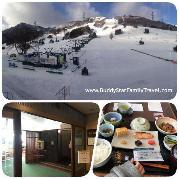 สกีรีอร์ท, ใกล้โตเกียว, เล่นหิมะ, ญีุ่ปุ่น, เด็ก, พาลูกเที่ยว, naeba prince, รีวิว