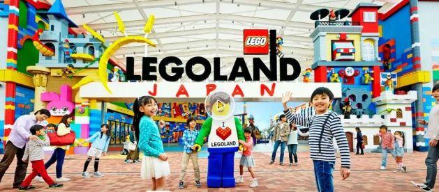 พาลูกเที่ยวนาโกย่า,ที่เที่ยว,เด็ก,นาโกย่า,nagoya,กิจกรรม,ญี่ปุ่น,พาลูกเที่ยว