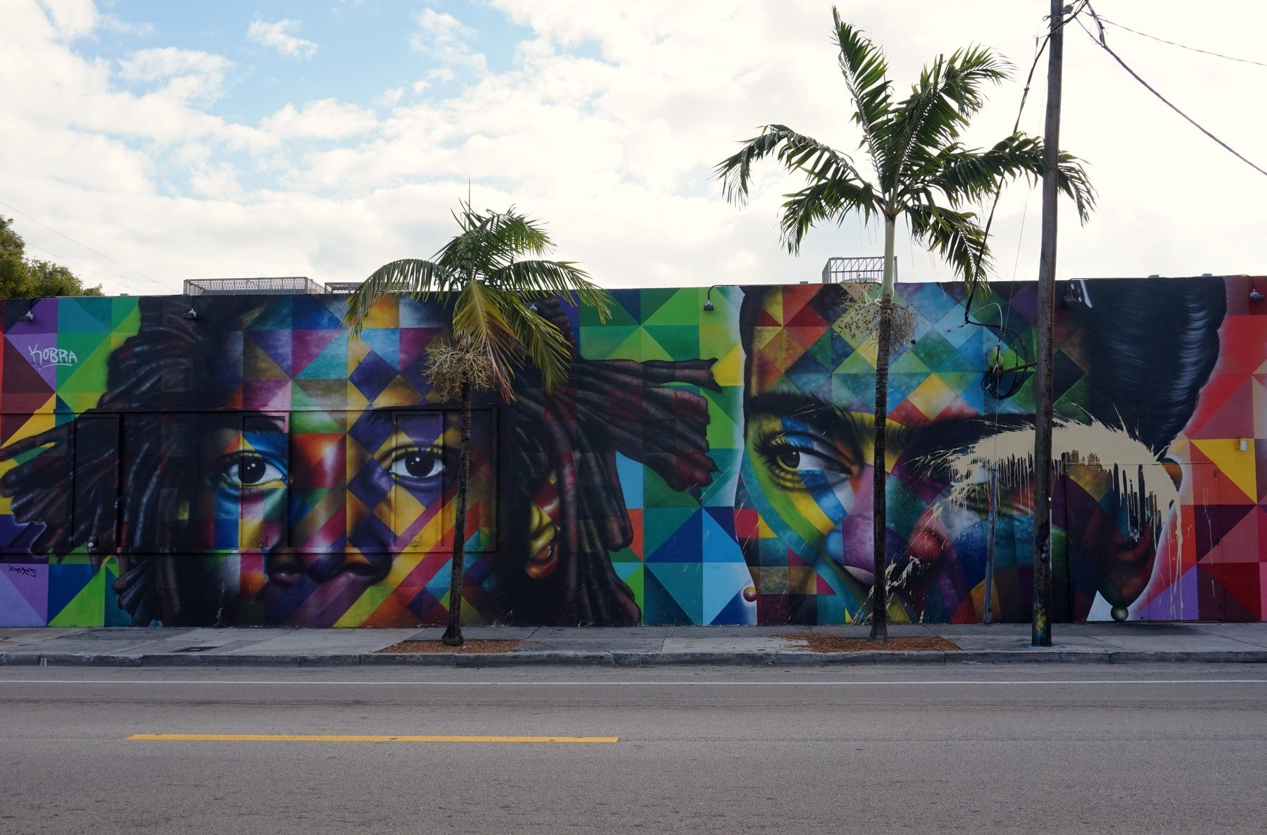 photo essay street art in wynwood buddy the traveling monkey do you like street art where have you seen some impressive street art comment below