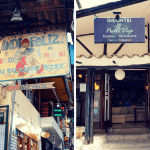 Where To Eat In Aguas Calientes