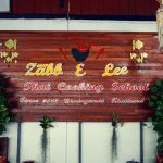Zabb-E-Lee: The Best Thai Cooking Class In Chiang Mai