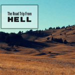 The Road Trip From Hell