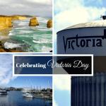 Celebrating Victoria Day