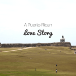 A Puerto Rican Love Story