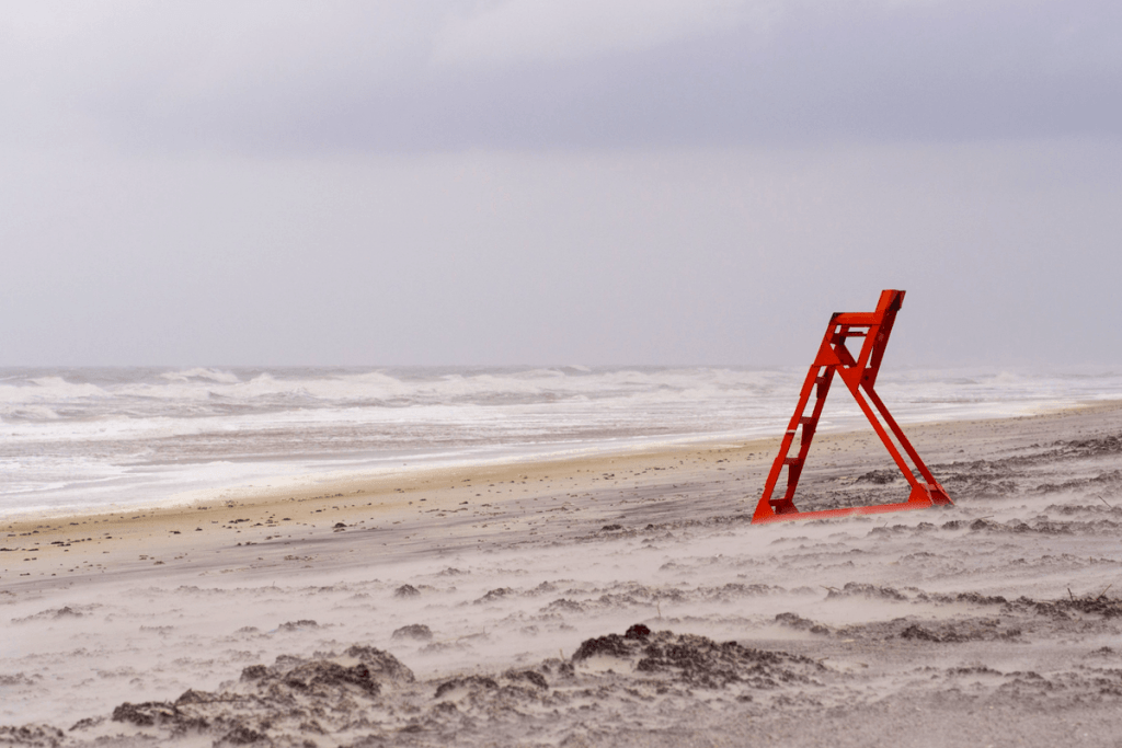 Planning a trip to Jacksonville Beach