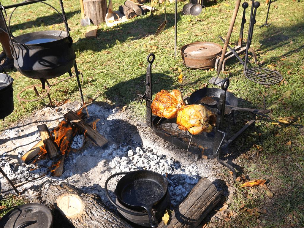 Oktoberfest in the US