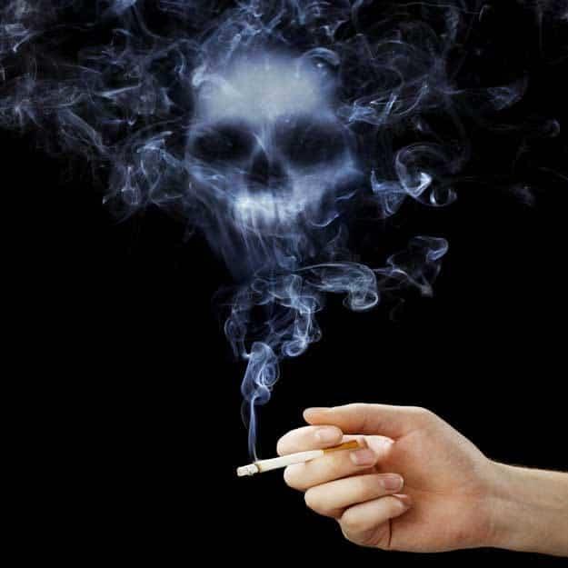 cheap-cigarette-scam