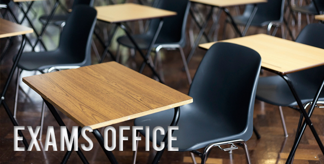 exams_office