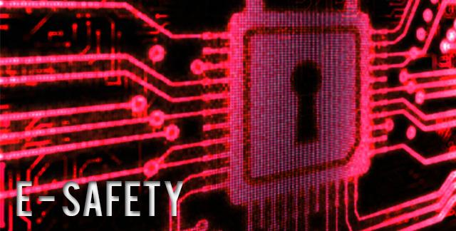 e_safety_edit