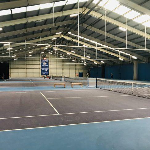 Budehaven_at_Cardiff_Metropolitan_University (5)
