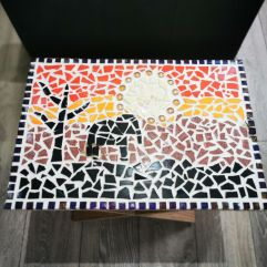 Jayden Navarro Mosaic (1)