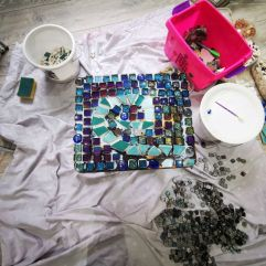 Jayden Navarro Mosaic (4)