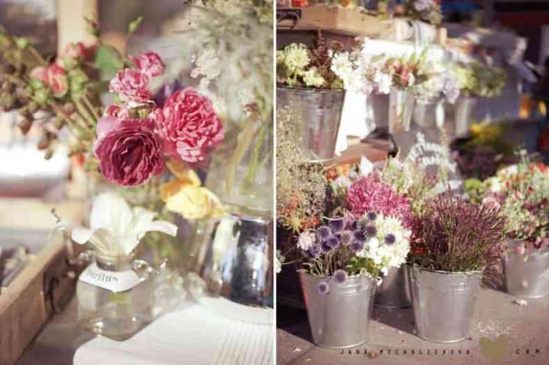 květinové lahůdkářství3