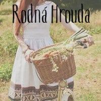 bsb_saty_rodnahrouda