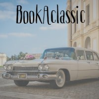bookaclassic