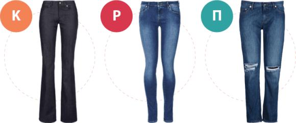 Basic-wardrobe-jeans