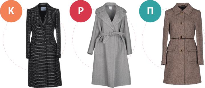 Basic-wardrobe-palto