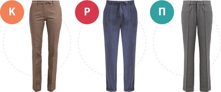 Basic-wardrobe-pants
