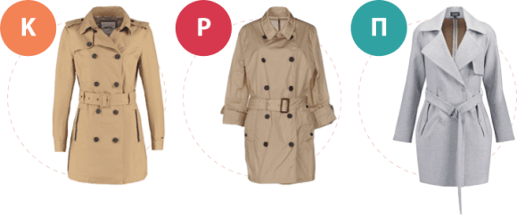 Basic-wardrobe-trench