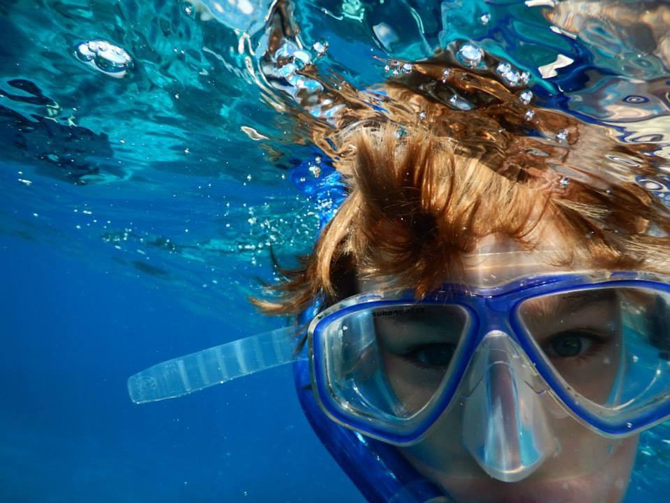 swimming-713534_960_720