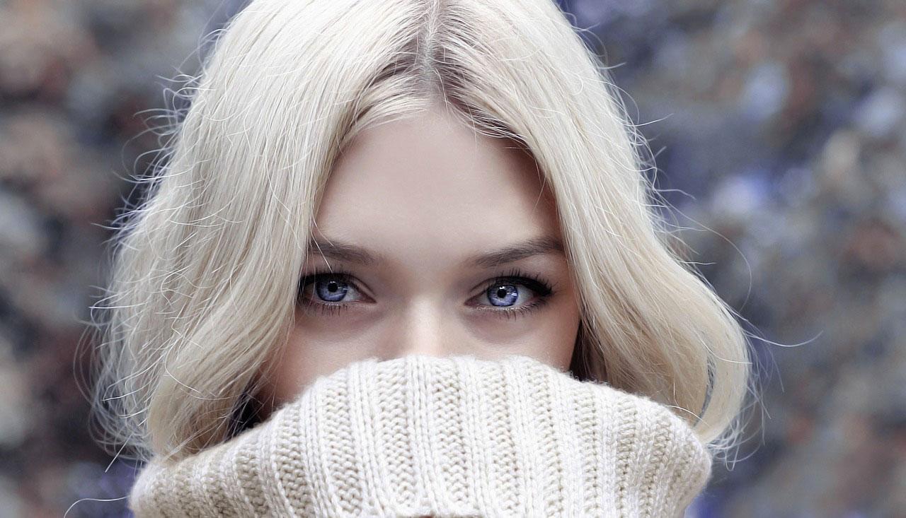 Стоит ли на зимний период менять свою диету?