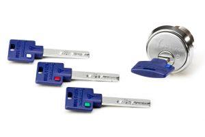 Mul-T-Lock High Security Locks Tampa - 813-962-1121