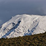 Kilimanjaro Climbing Marangu Route 6 Days