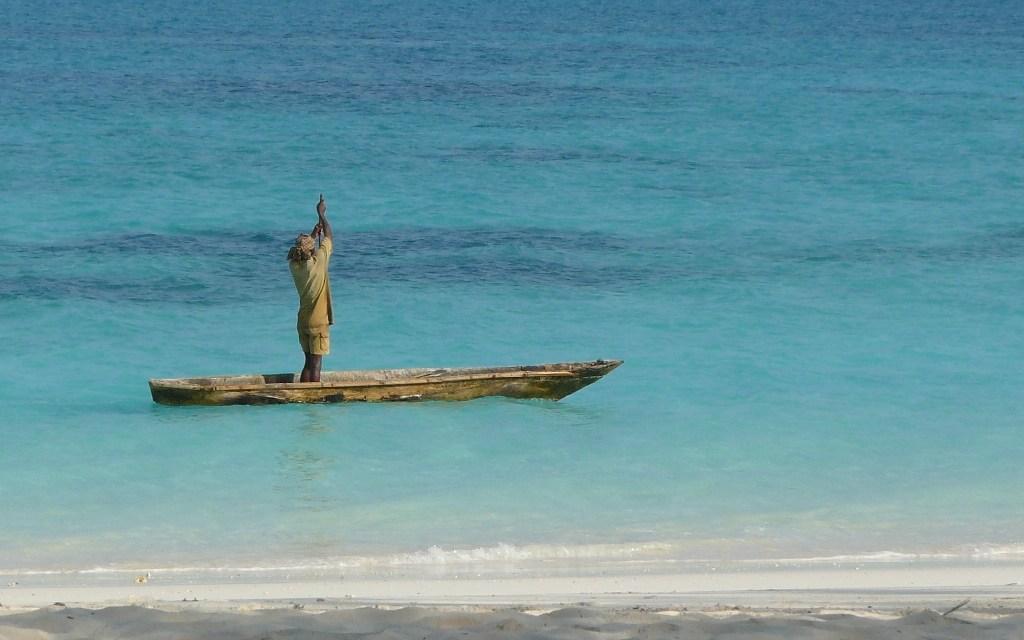 2 Day Historic, Cultural and Spice Safari in Zanzibar