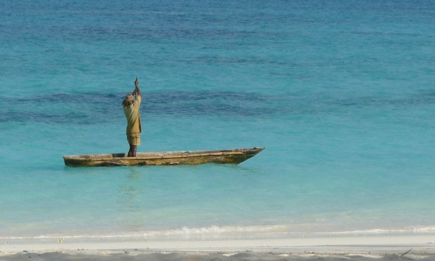 2 Day Historic, Cultural and Spice Safari in Zanzibar