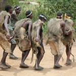 3 Day Lake Eyasi Cultural Tour