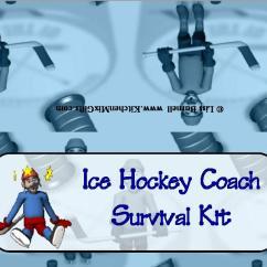 Kitchen Pantry Organizer Cabinets Melbourne Fl Ice Hockey Survival Kit - Downloads Budget101™