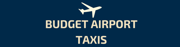 glasgow airport taxis and transfers