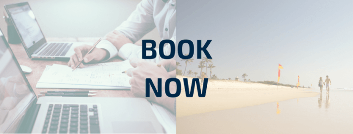 glasgow airport transfers booking form