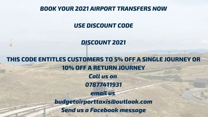 stevenston budget airport taxis glasgow airport discount