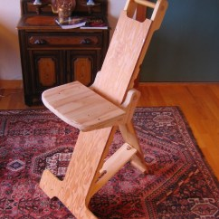 Massage Chair Earthlite Alera Office Chairs Astronomy Stool (page 2) - Pics About Space