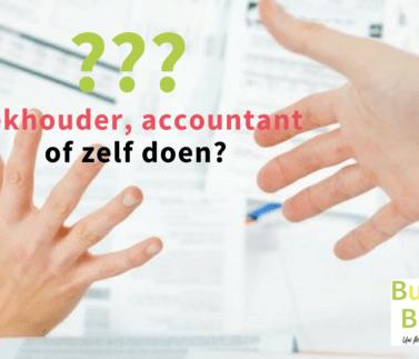 Boekhouder, accountant of zelf doen_ (1)