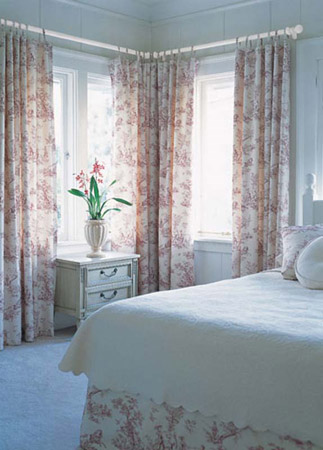 Window Drapes Curtains Drapery Panels Panel Curtain Draperies
