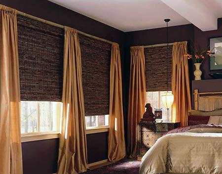 Window Drapes Curtains  Drapery Panels Panel Curtain