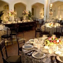 Renting Tables And Chairs For Wedding Chair Covers Bournemouth How To Find Your Perfect Venue