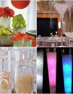 Budget brides guide also cheap and easy diy wedding decoration ideas   blog rh budgetbridesguide