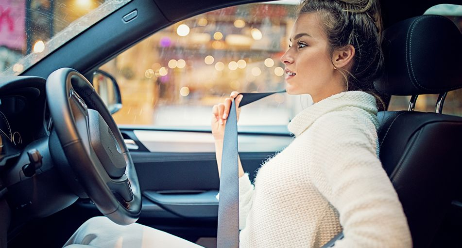 The Must Have Car Safety Features In Modern Cars Simply Savvy