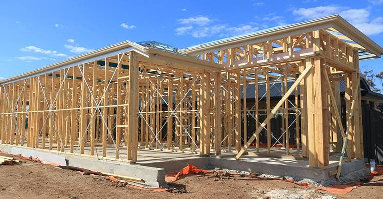 The Cost To Build A House In 2019 Price Per Metre State Comparison